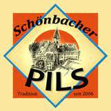 Schönbacher Pils